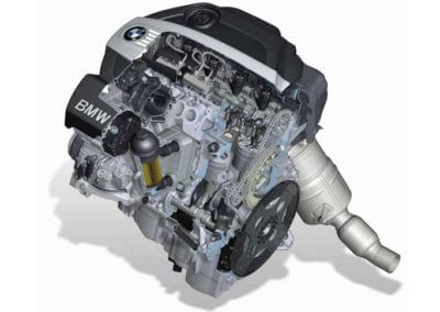 BMW-N47-Engine-1